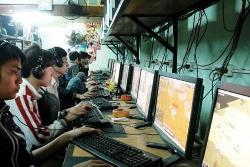 Việt Nam đang có nguy cơ tiền kinh doanh từ game đổ ra nước ngoài
